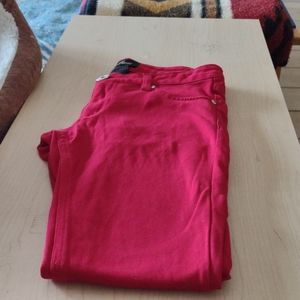 Lady's Guess jeggings